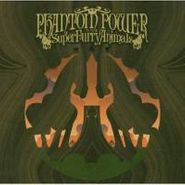 Super Furry Animals, Phantom Power (CD)