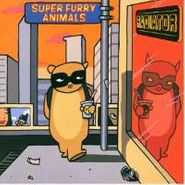 Super Furry Animals, Radiator (CD)