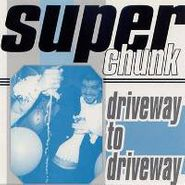 Superchunk, Driveway To Driveway EP (CD)