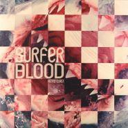 Surfer Blood, Astro Coast (LP)