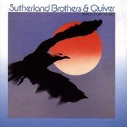 Sutherland Brothers, Reach For The Sky [Import] (CD)