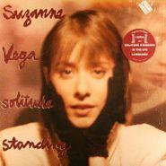 Suzanne Vega, Solitude Standing (LP)