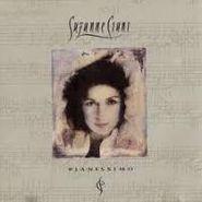 Suzanne Ciani, Pianissimo (CD)