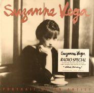 Suzanne Vega, Portrait Of An Artist (LP)
