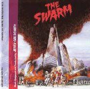 Jerry Goldsmith, The Swarm [Score] (CD)