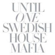 Swedish House Mafia, Until One (CD)