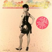 Various Artists, Sweet Charity [Original Broadway Cast] (LP)