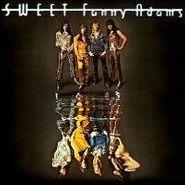 The Sweet, Sweet Fanny Adams (CD)