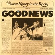 Sweet Honey In The Rock, Good News (LP)
