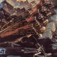 Swervedriver, Son Of Mustang Ford (CD)