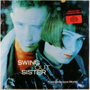 Swing Out Sister, Kaleidoscope World (LP)