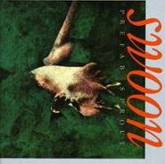 Prefab Sprout, Swoon (CD)