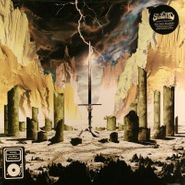 The Sword, Gods Of The Earth (LP)