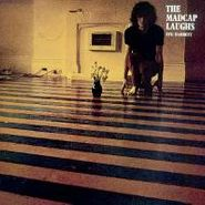 Syd Barrett, The Madcap Laughs [US Issue] (CD)