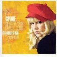 Sylvie Vartan, Les Annees RCA (CD)