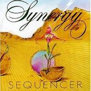 Synergy, Sequencer (CD)