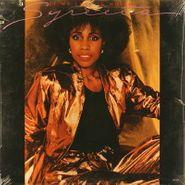 Syreeta, Set My Love In Motion (LP)