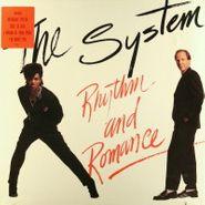 The System, Rhythm And Romance (LP)