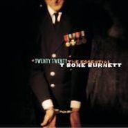 T-Bone Burnett, Twenty Twenty: The Essential T-Bone Burnett (CD)