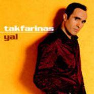 Takfarinas, Yal (CD)