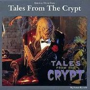 Various Artists, Tales From The Crypt [OST] (CD)