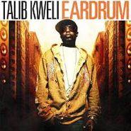 Talib Kweli, Eardrum (CD)