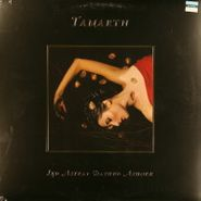 Tamaryn, Led Astray, Washed Ashore (LP)