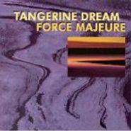 Tangerine Dream, Force Majeure (CD)