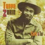 Tappa Zukie, Cork & Tar (CD)