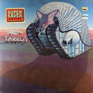 Emerson, Lake & Palmer, Tarkus (LP)