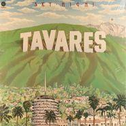Tavares, Sky High! (LP)
