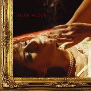 Team Sleep, Team Sleep (CD)