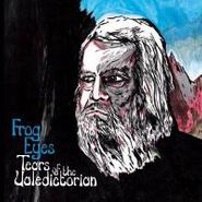 Frog Eyes, Tears of the Valedictorian (CD)