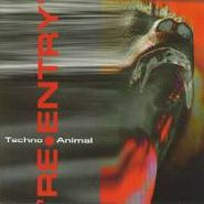 Techno Animal, Re-Entry [Import] (CD)