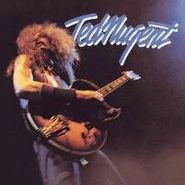 Ted Nugent, Ted Nugent (CD)