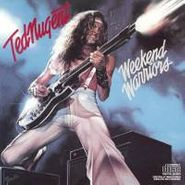 Ted Nugent, Weekend Warriors (CD)