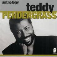 Teddy Pendergrass, Anthology (CD)