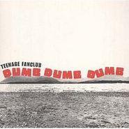 Teenage Fanclub, Dumb Dumb Dumb [CD Single] [Import] (CD)