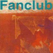 Teenage Fanclub, A Catholic Education (CD)