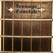 "Teenage Fanclub, What You Do To Me [UK] (12"")"