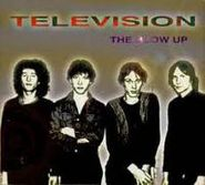 Television, The Blow Up (CD)