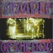Temple Of The Dog, Temple of the Dog (CD)