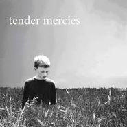 Tender Mercies, Tender Mercies (CD)