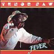 Tenor Saw, Fever (CD)