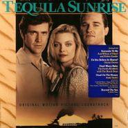 Various Artists, Tequila Sunrise [OST] (LP)