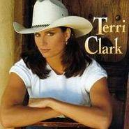 Terri Clark, Terri Clark (CD)