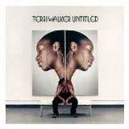 Terri Walker, Untitled (CD)