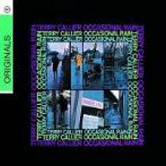 Terry Callier, Occasional Rain (CD)