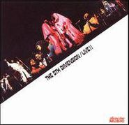 The 5th Dimension, Live!! (CD)