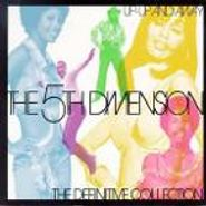 The 5th Dimension, Up-Up And Away: The Definitive Collection (CD)